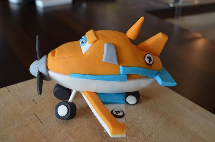 35 Best Images About Planes Cakes On Pinterest Red Cake