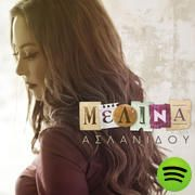 Melina, an album by Melina Aslanidou on Spotify