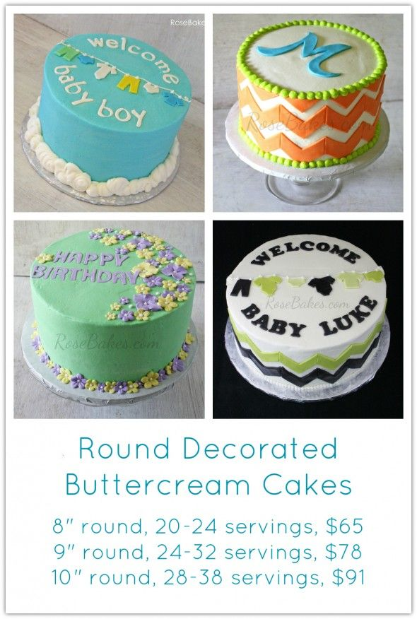 Best 25 Cake Pricing Ideas On Pinterest Cake Servings