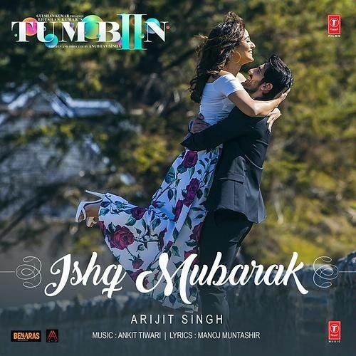arijit latest song 2016 download