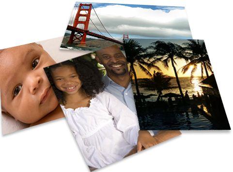 25 FREE Photo Prints at Rite Aid!