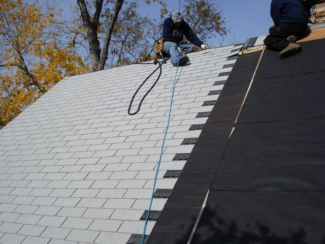26 Best JBC Roofing Tips Images On Pinterest | Newspaper, Roof Repair And  Roofing Companies