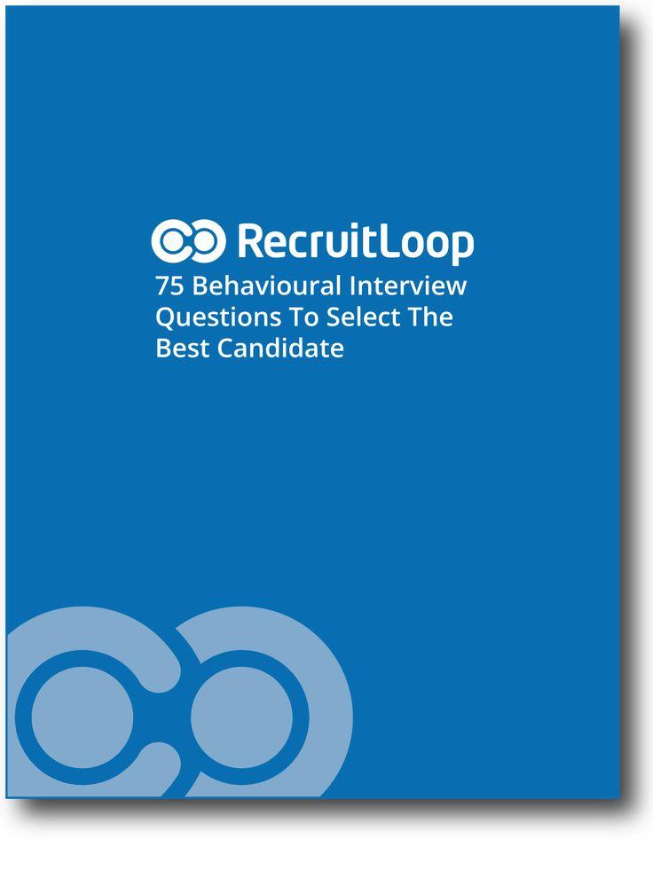 25+ unique Job description ideas on Pinterest Png jobs, Resume - assistant director job description
