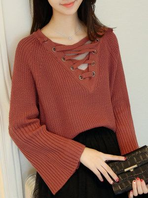 Womens Sweaters Cute Sweaters And Cheap Sweaters For Women Diva