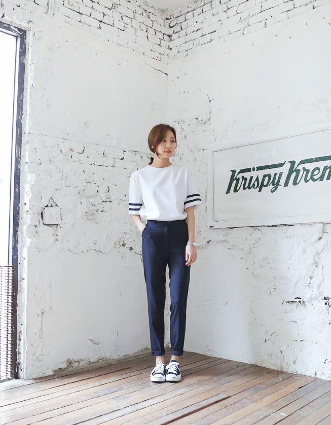 Source: urban-korea
