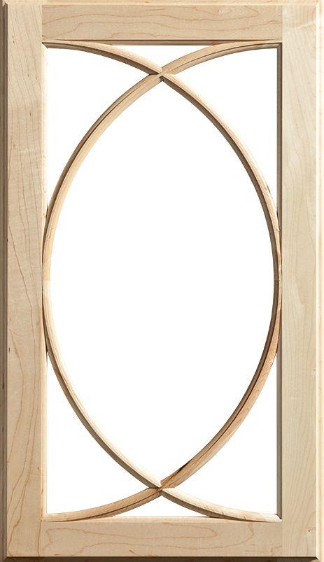 17 Best Mullion Images On Pinterest Glass Cabinet Doors Glass