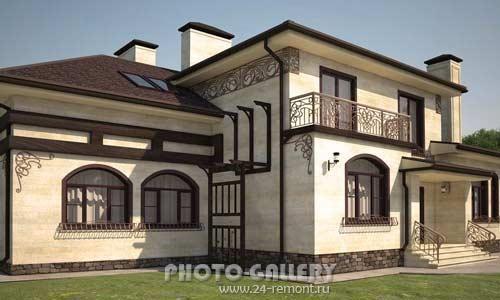 Уютные дома, то что мне нравится! - Babyblog.ru