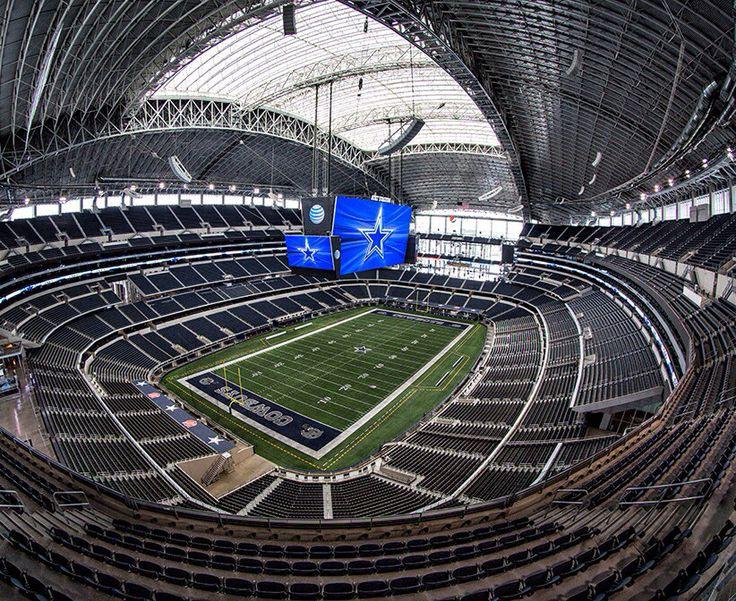 17 Best Att Stadium Images On Pinterest Dallas Cowboys