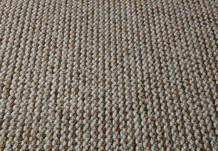 Midas Carpet | Buy carpets online at ScS