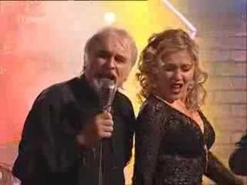 Zlatko Pejaković - Neću