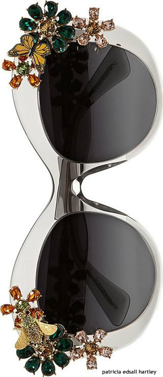 Dolce  Gabbana More Fancy Sunglasses, Accessories Bags Shoes Heels, Sunny Sunglasses, Hot Eyewear, Luv Accessories, Luv Sunny, Eye Glassestm, Eye Wear, Forms
