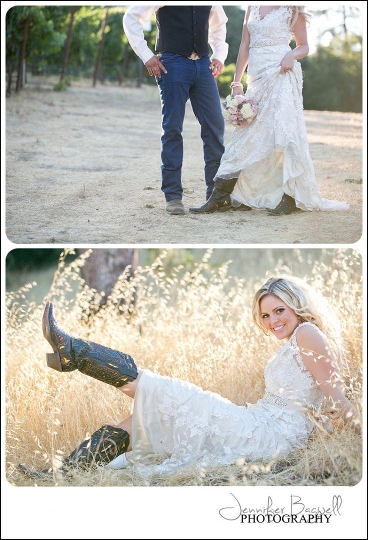 29 best wedding ideas images on Pinterest | Weddings, Wedding ...