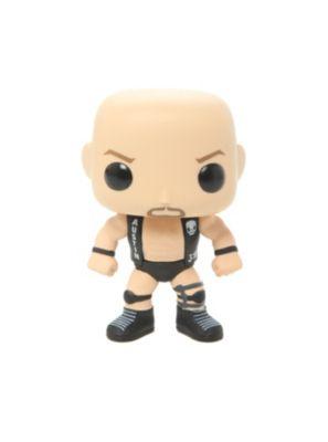 WWE Pop! Stone Cold Steve Austin Vinyl Figure