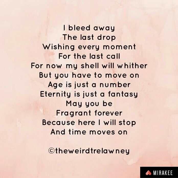 Age It S Just A Number Quotes Quotations Words Of Wisdom