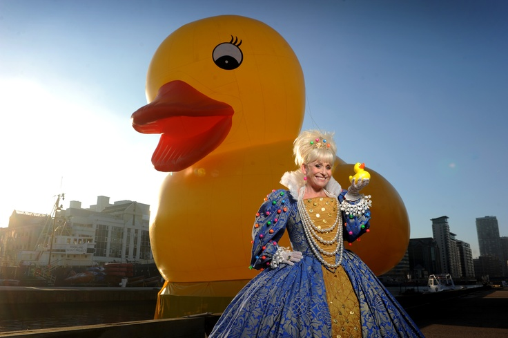 11 best Rubber ducks images on Pinterest   Rubber duck, Ducks and ...