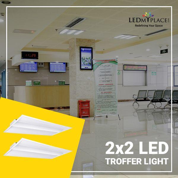 Buy Led Troffer On Huge Discount 12v Led Strip Lights Led Rgb Led Strip Lights