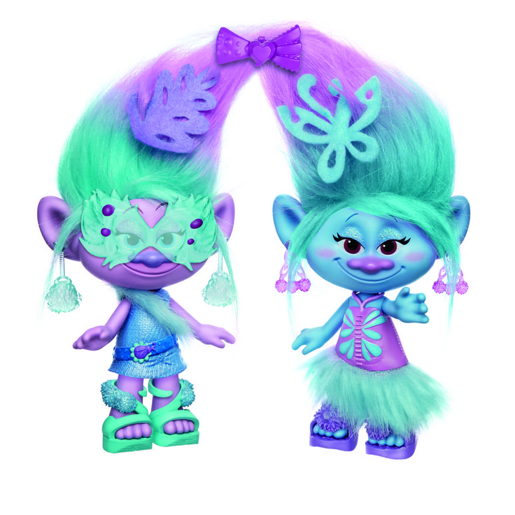 1000 Ideas About Troll Costume On Pinterest Costumes