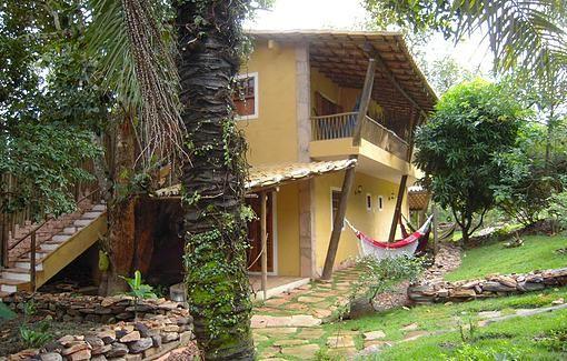 Imóvel a venda - Oportunidade!  Recanto Villa São João