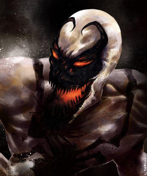 Wallpaper Iphone Venom Best 50 Free Background