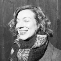Marie-Helene Archambault   | LinkedIn
