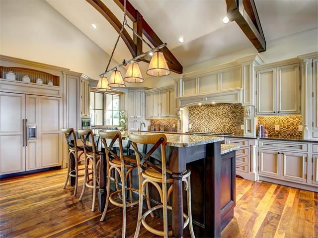 Pictures Of Dream Kitchens 525 best dream kitchens white images on pinterest   dream kitchens