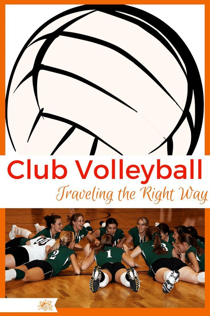 Traveling To Club Volleyball Tournaments Crazyredheadlife Com Volleyball Tournaments Volleyball Clubs Basketball Workouts