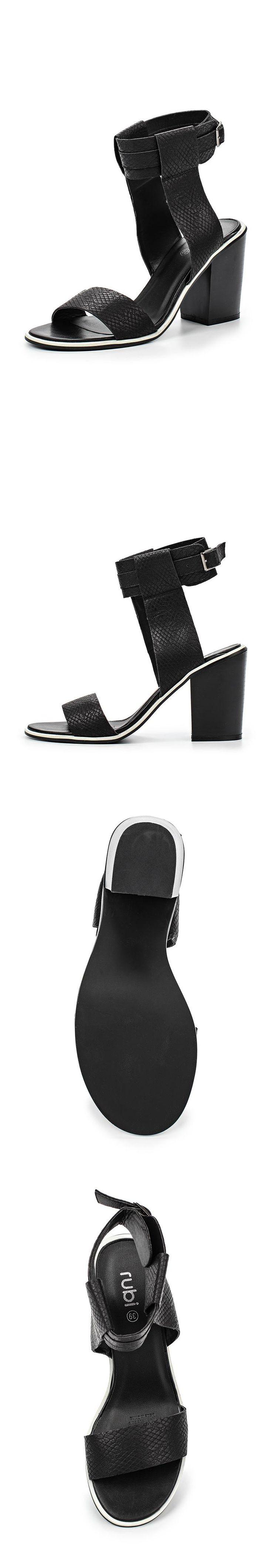 Женская обувь босоножки Rubi за 2910.00 руб.