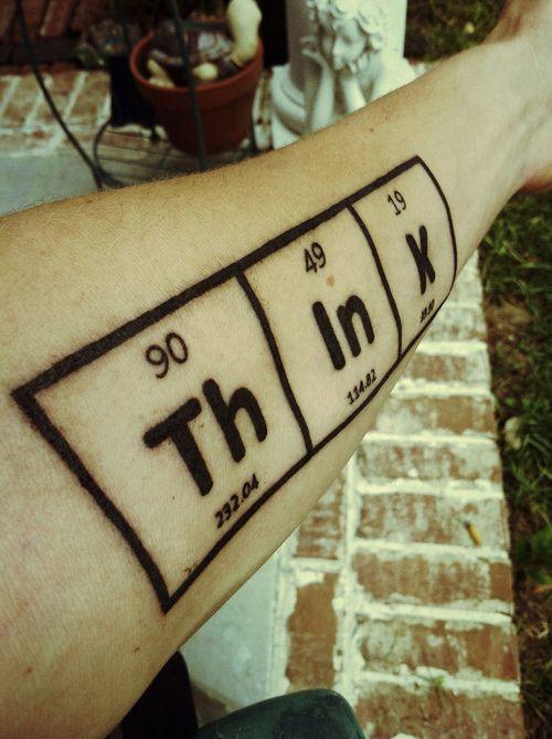 17 best images about tattoo ideas on pinterest. Black Bedroom Furniture Sets. Home Design Ideas