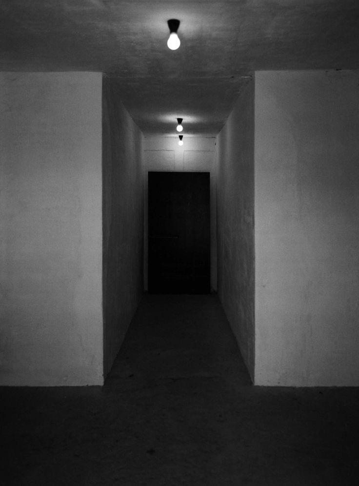 Baracken 2, Sachsenhausen : Berlin : Photographs, Jason Langer Photographs
