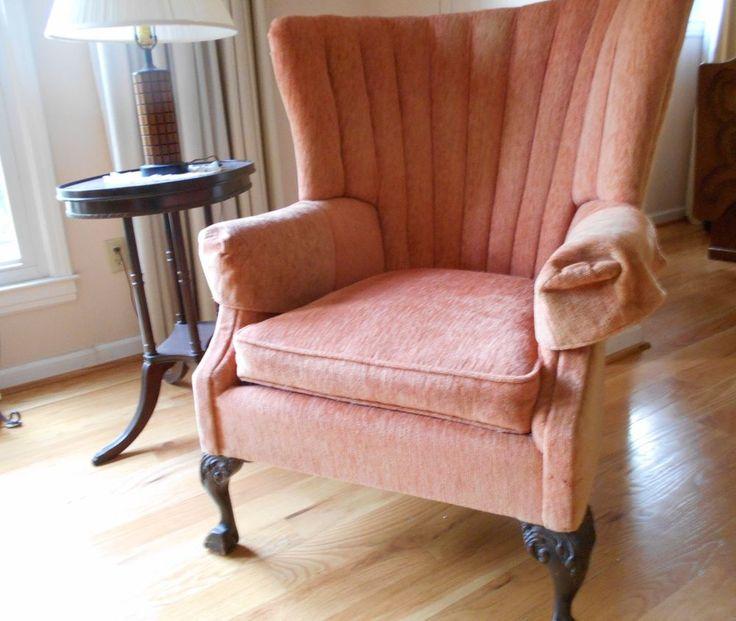 Very vintage, very sturdy, good condition. | eBay!