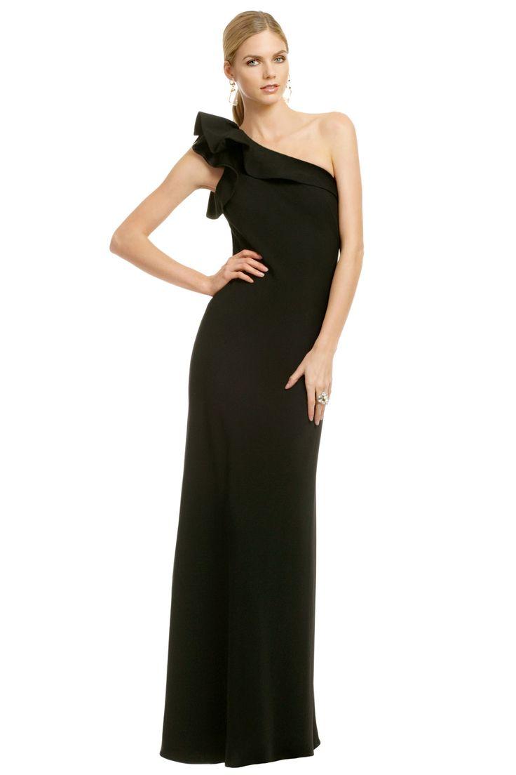 best 25 black tie wedding guest dresses ideas on pinterest black tie wedding guest dress. Black Bedroom Furniture Sets. Home Design Ideas