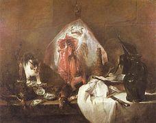 Le Verrou (Fragonard) —