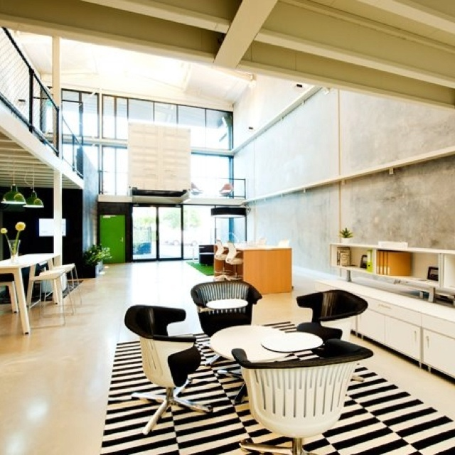 223 best interior design - commercial images on pinterest | office