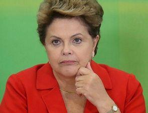 Gazetaweb.com | O portal de notícias mais completo de Alagoas
