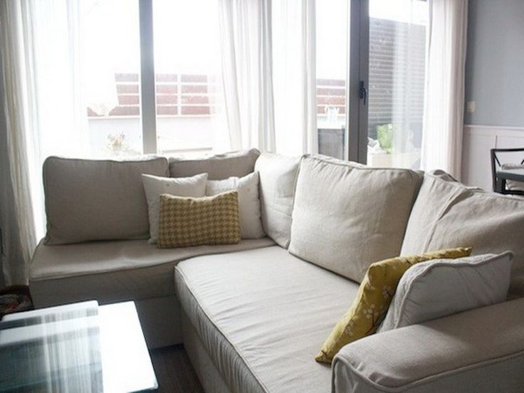 26 best couch slipcovers ikea images on pinterest couch for Ikea comfy chair
