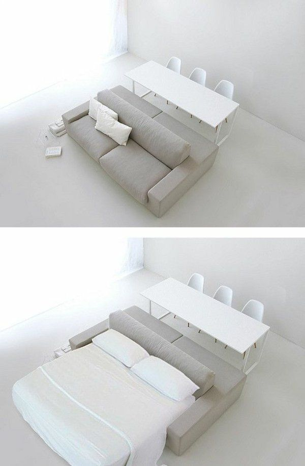 top 25 ideas about schlafsofa mit bettkasten on pinterest. Black Bedroom Furniture Sets. Home Design Ideas