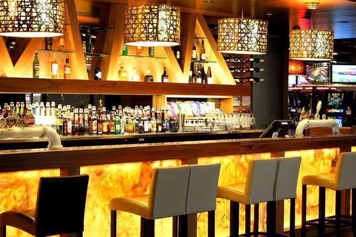 Mail Exchange Hotel - Bar in Melbourne CBD #bars #interiors #design #nightlife #Melbourne #Australia #hiddencitysecrets #bars #interesting #venues