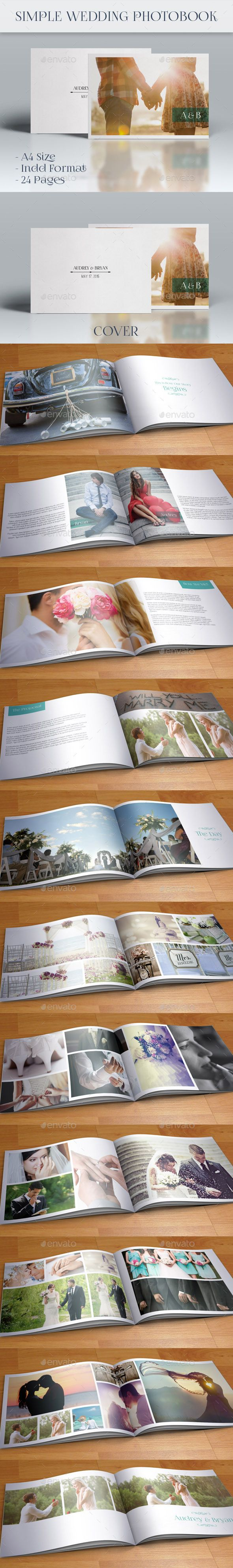Best 25 Photo Album Printing Ideas On Pinterest