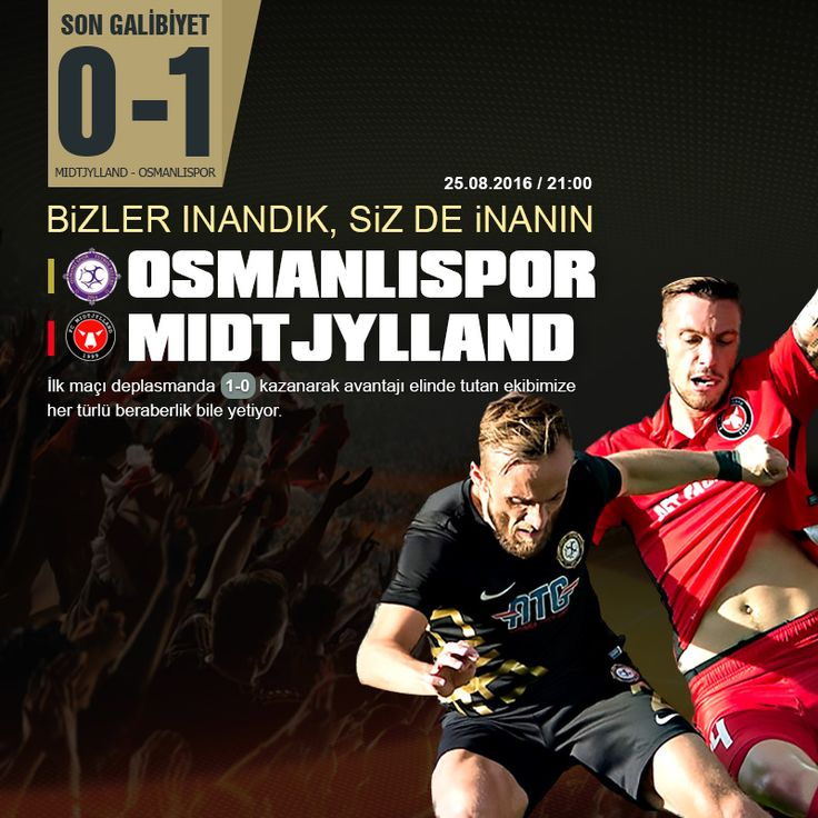 Başkent'te tarihi zafere son 1! Avantaj Osmanlıspor'da, En YÜKSEK ORANLAR DİNAMOBET'TE... https://www.dinamobet4.com/tr/sports#/