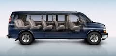 Atlanta's company provide best services of pick up and delivery in Atlanta. We provide the 15 Passenger Van and 12 Passenger Van.  For more info visit here: http://atlantasbestvanrental.com