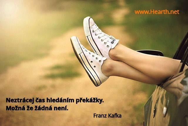 https://www.facebook.com/Hearthnet.Ceska.republika.a.Slovensko/photos/pb.422384877843884.-2207520000.1435432696./792640620818306/?type=3