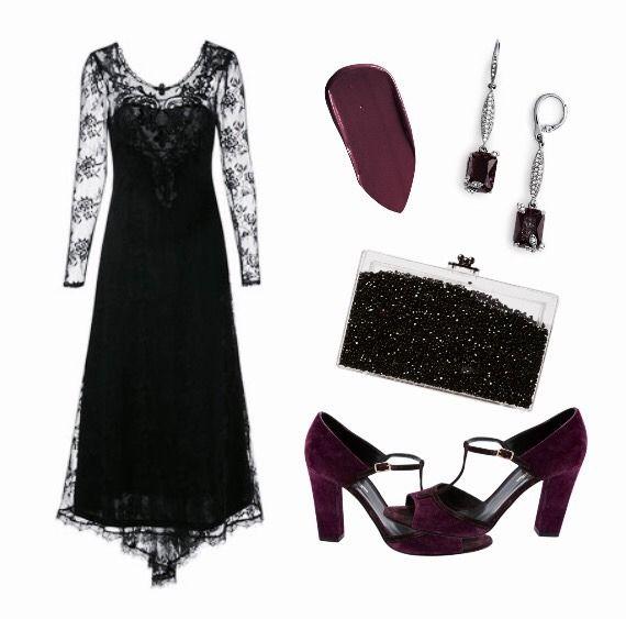 The Modern Vampire Girl ✨