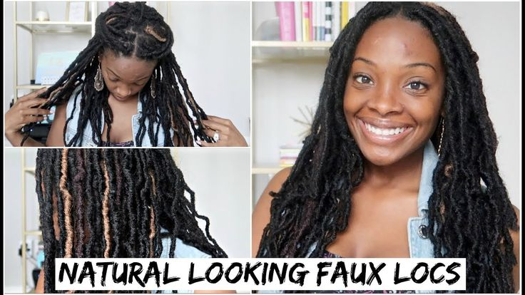 310 Best Images About Lovely Locs On Pinterest Dreads