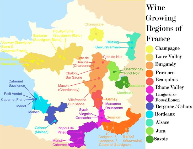 pictures of french wine country | ... stuff out french wine pretty colors on march 24 2011 7 comments