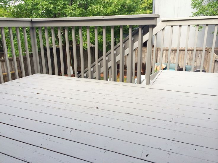 17 Best Ideas About Behr Deck Over Colors On Pinterest Behr Deck Paint Deck Paint Reviews And