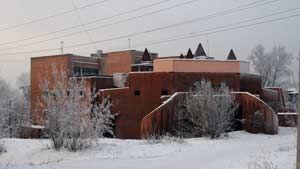 Здание ЦНТИ  http://www.indeks.ru/proektirovanie/