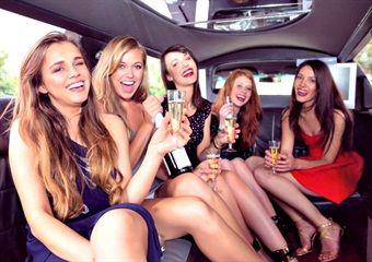 girlfriends party - Szukaj w Google