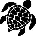 sea turtle graphics - Google Search