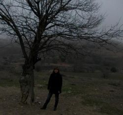 "Read to Death: Η Αγνή Σιούλα  συγγραφέας του ""Έρχονται με την Ομί..."