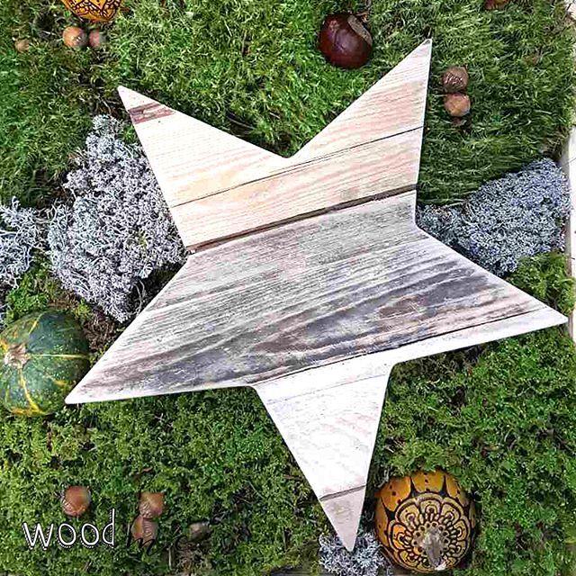 Чтобы как-то разнообразить пространство, мы прибегаем к различным видам декора. Один из всегда красивых и беспроигрышных вариантов - звезды в различной их интерпретации. Разнообразьте дизайн вашего дома с помощью декоративной звезды от WoodMe! Стоимость - 80 грн  .  .  .  .  #woodme #фотофон #звезда #заготовка_для_декора #деревянная_звезда #деревянный_декор
